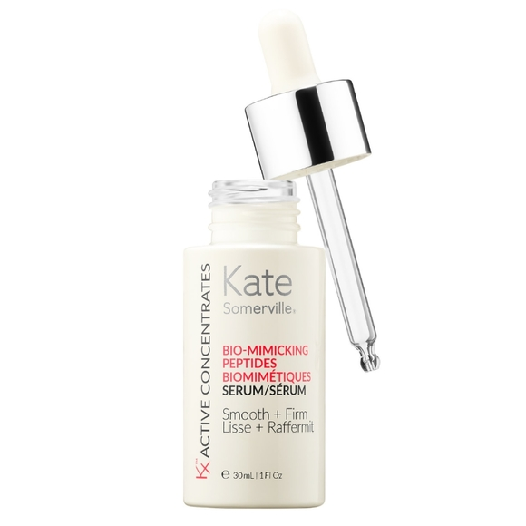 Ulta Beauty Other - *BNIB* Kate Somerville Bio-Mimicking Peptides